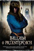 ballada-300-dpi