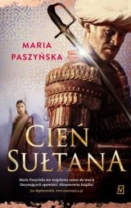 cien-sultana-337x535