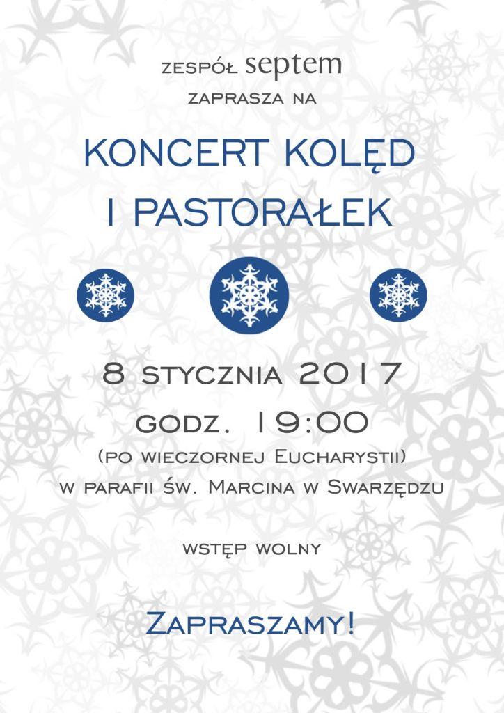 plakat-koncert-koled-2017