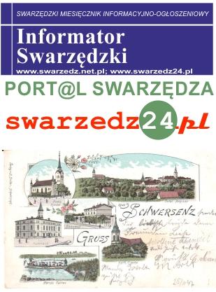 swarzedz24.pl  – Informator Swarzędzki