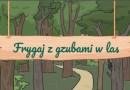 darmowy przewodnik po lasach