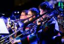 Koncert Orkiestry Dętej