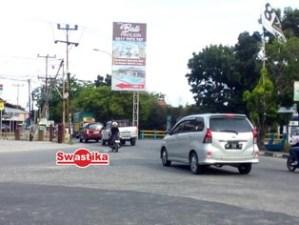 Bali-Pavilion-1024x768