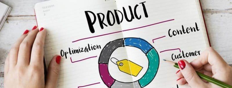 Ini Dia 6 Ide Gila Promosi Produk untuk Omzet Naik Terus
