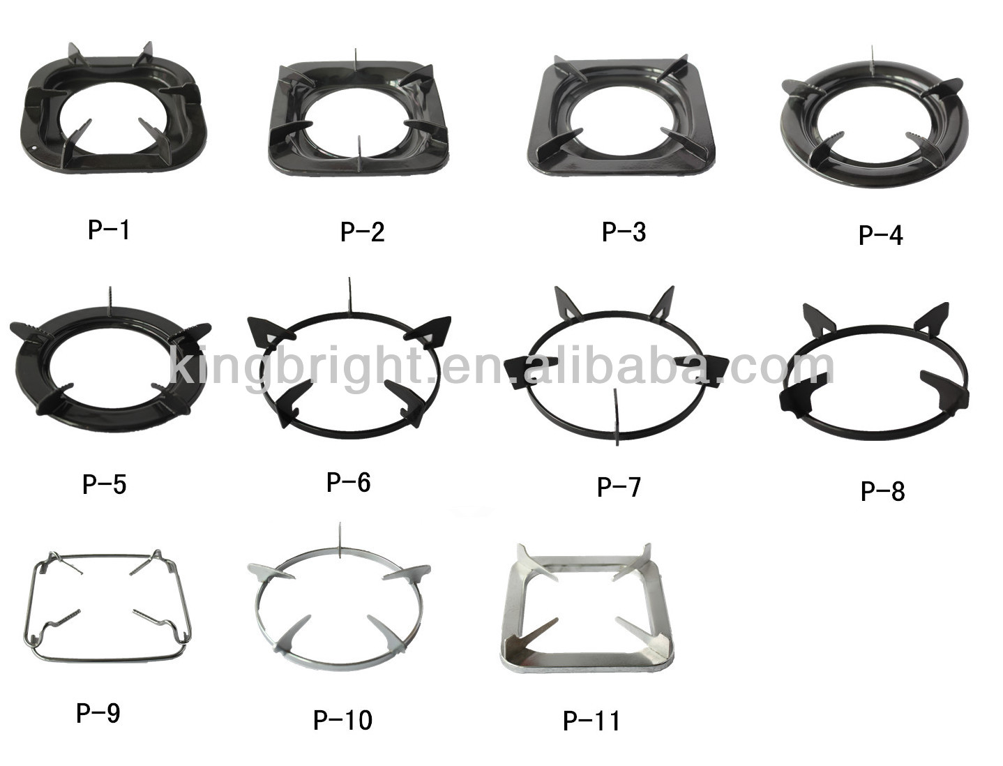 Spare Parts Swastik Distributors Sumerpur