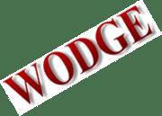 WODGE相互リンクチェッカー