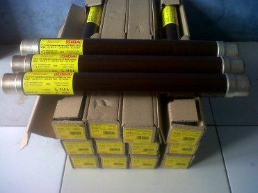 Fuse SIBA 10/24kV@swatechelectrica.simplesite.com