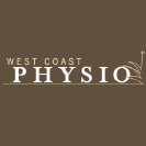 West Coast Physiotherapy