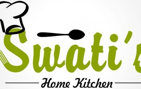Delicious Indian Home Made Recipes by Swati's Home Kitchen