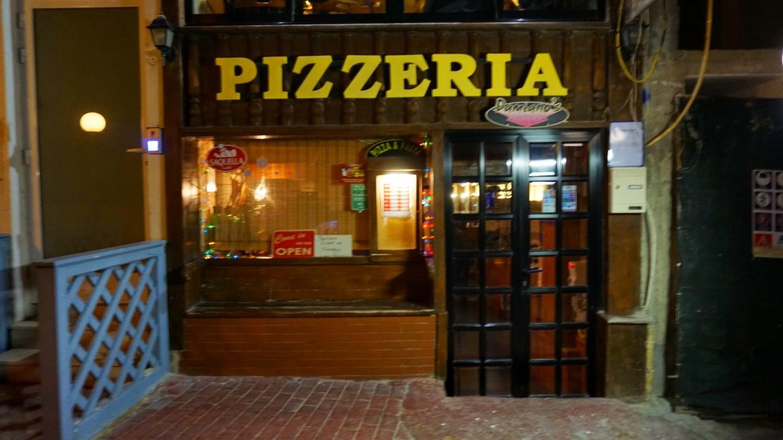 sway the way malta pizzeria damianos 6