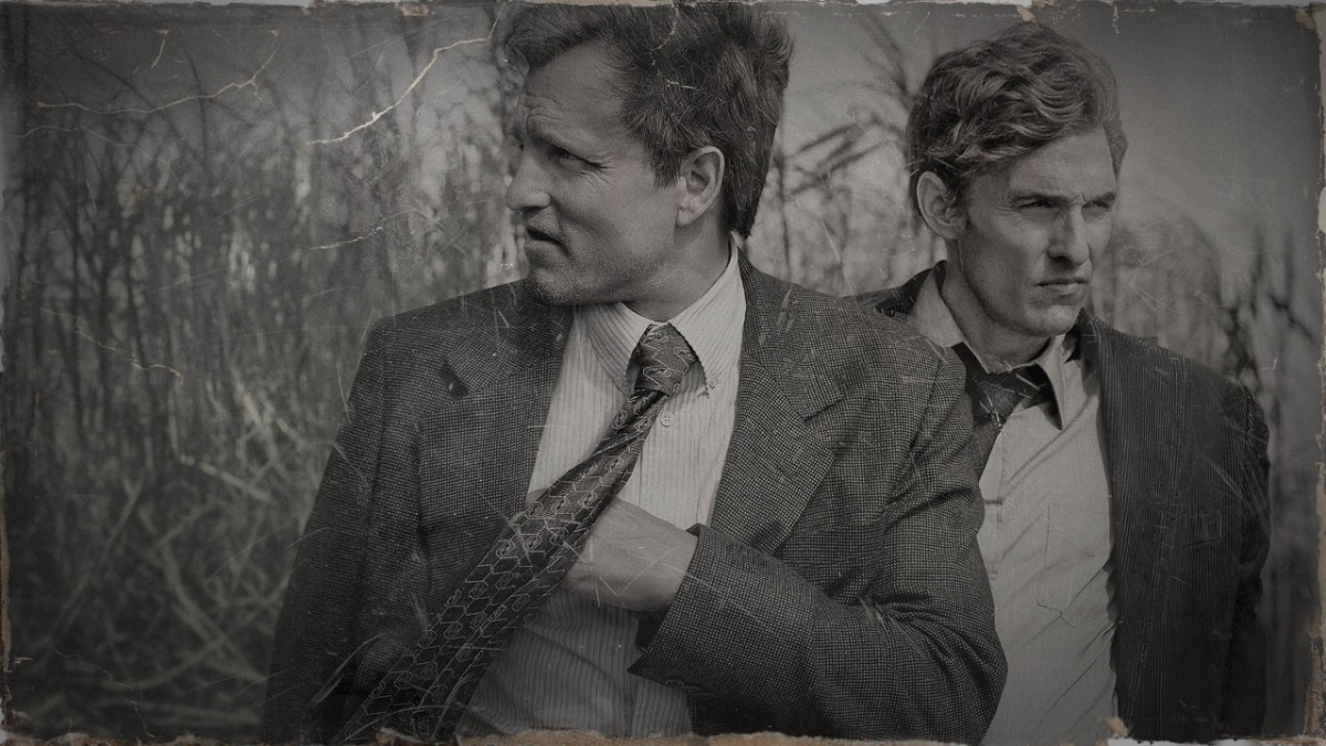 sway the way true detective
