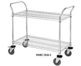 Chrome-Wire-Shelving-Cart.jpg?fit=280%2C229&ssl=1