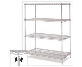 Wire-Shelving.jpg?fit=280%2C229&ssl=1