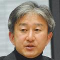 田邊 光男