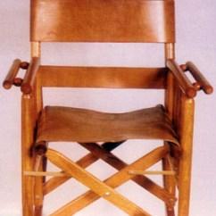 Folding Rocking Chair Wood Metal Chairs Target Rockers Directors Rocker Tooled Arm Plain