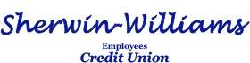 Sherwin-Williams Employees Credit Union