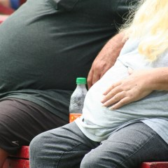 Why Are Americans More Likely To Be Obese?