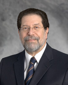 View details for William I Dittman, MD
