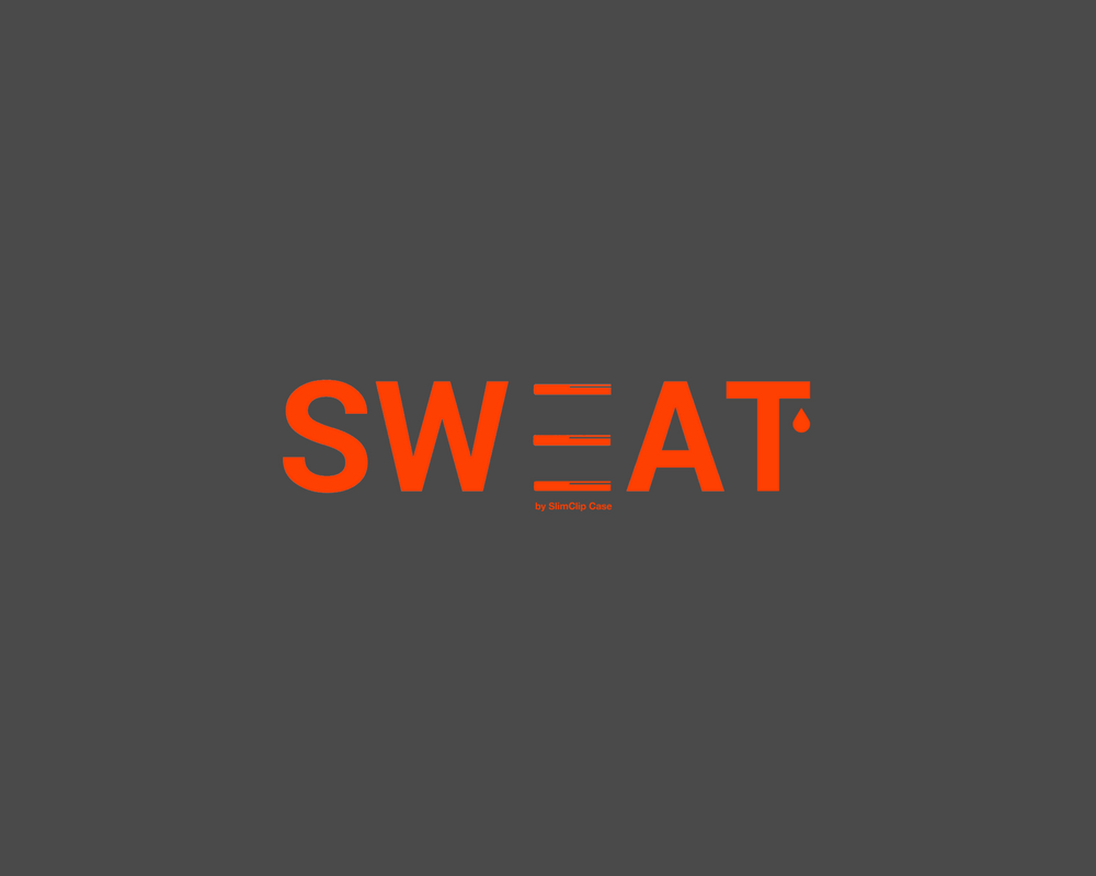 SWEAT by SlimClip Case sweat-post-images Launch SWEAT
