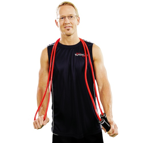 SWEAT by SlimClip Case Gary-Collins-Primal-Power-Method-LifelineUSA-Weighted-Jump-Rope-500x500 gary-collins-primal-power-method-lifelineusa-weighted-jump-rope-500x500
