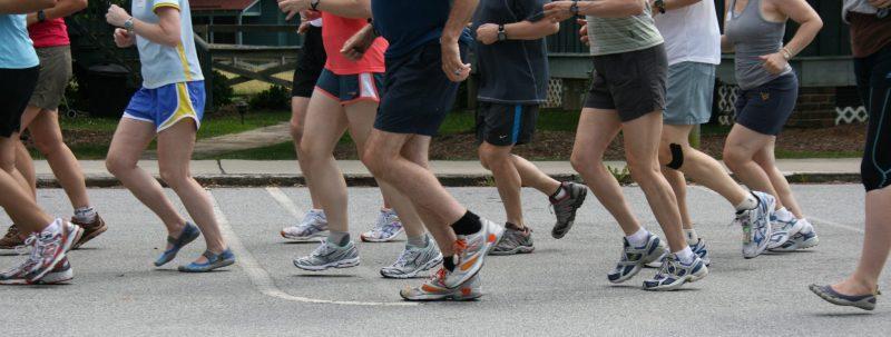 SWEAT by SlimClip Case Running-Legs-copy running-legs-copy