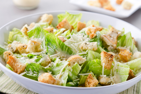 SWEAT by SlimClip Case ceasar-salad-recipe_jwwpfl Kim Olsen Top Five healthy meals for fitness