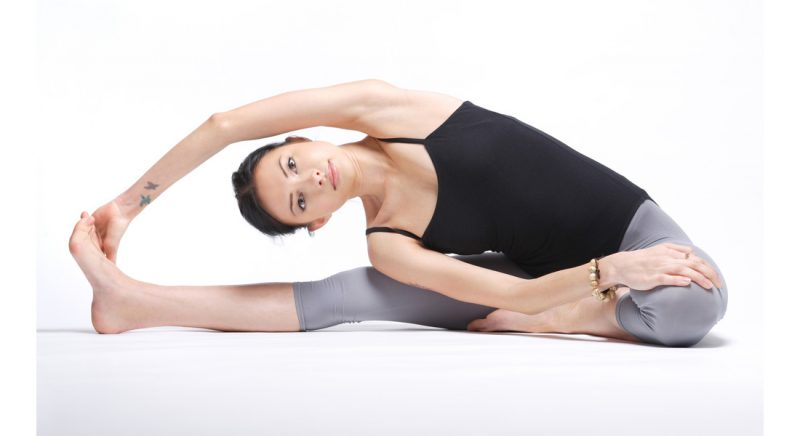 SWEAT by SlimClip Case Stretch-dancer-800x436 Triona Roberts' Workout