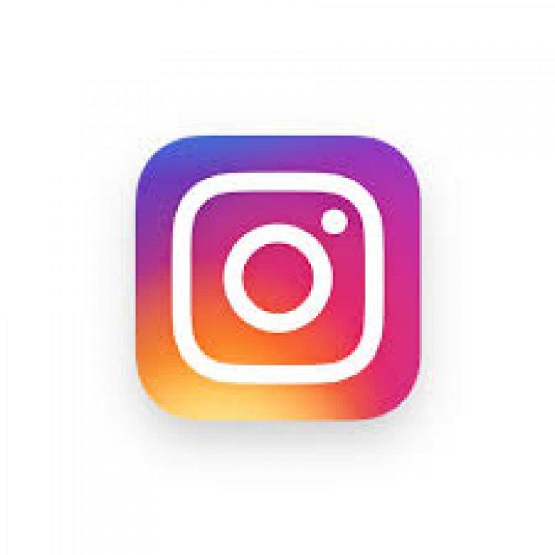 SWEAT by SlimClip Case download_1000x1000-800x800 Girl Power | Jess Witcher's Instagram Picks