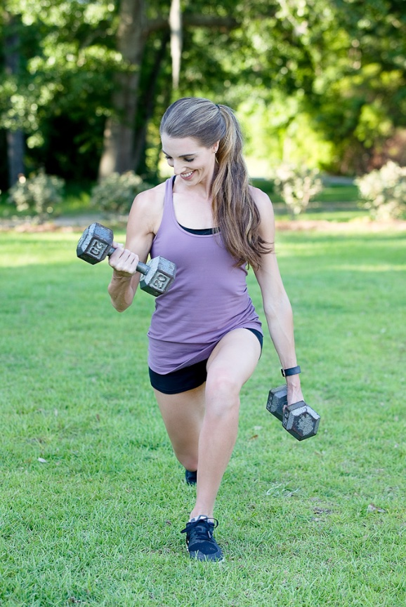 SWEAT by SlimClip Case img_2660-edit Fit Tips | Kate Horney