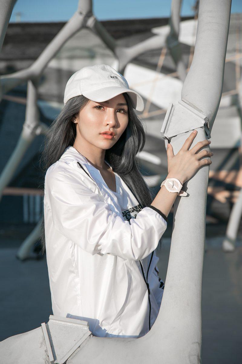 LUX by LuxBox Case Atsuna-Matsui-BTS-15-800x1200 fashion inspirations | Atsuna Matsui