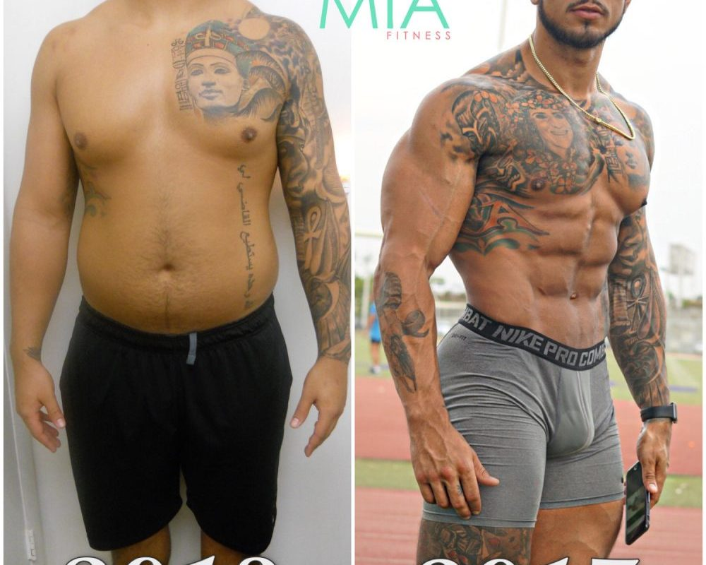 SWEAT by SlimClip Case IMG_6509-e1511793003241 Passionately Fit | Ramses Principe fitness fat loss exercise