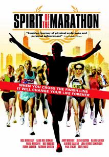 Spiritoffthemarathon_cover