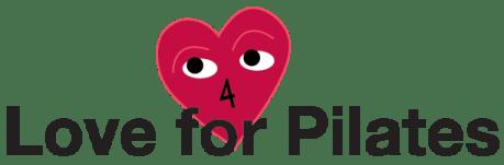 Love-for-Pilates-Main-logo