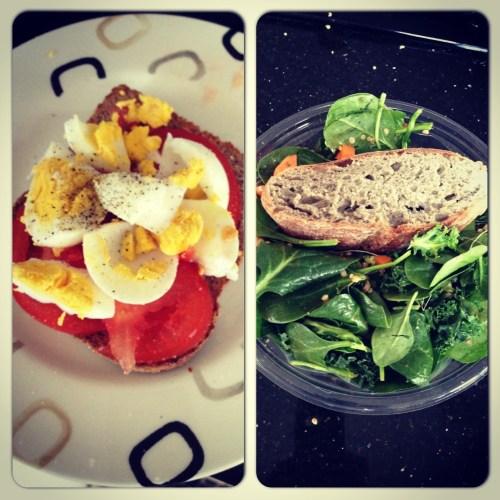 livefit meals