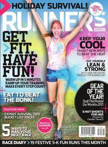 Runners-World-South-Africa-December-2013
