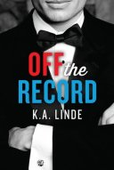 Off the Record K.A Linde