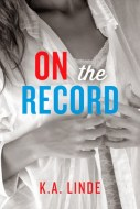 On the Record K.A. Linde