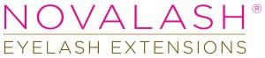 NovaLash Eyelash Extensions Crystal Beach, TX