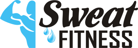 Captivating Homepage Sweat Fitness 2017 10 06T20:51:11+00:00 Awesome Design