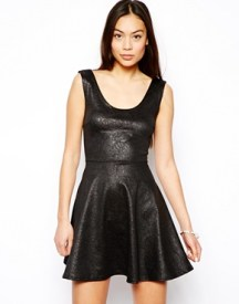 http://www.asos.com/Club-L/Club-L-Embossed-Leather-Look-Skater-Dress/Prod/pgeproduct.aspx?iid=3686528&cid=5235&Rf-300=1880&sh=0&pge=6&pgesize=36&sort=-1&clr=Black
