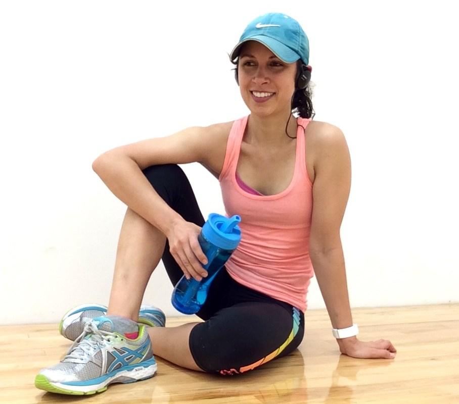 SWEAT by SlimClip Case FullSizeRender-10 Diet Tips with Sara