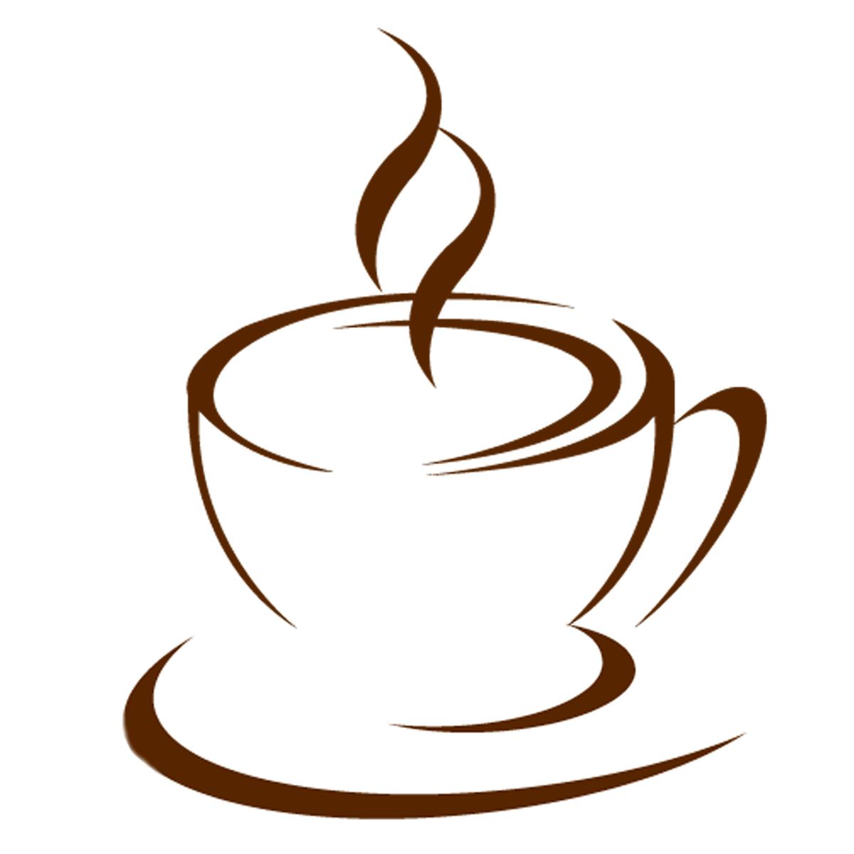 fb coffee cup