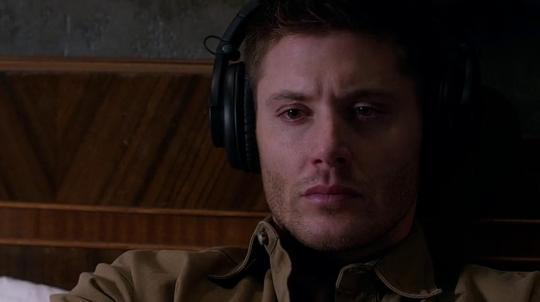 DeanHeadphones