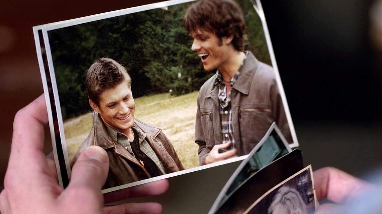 10 Great Moments From Supernatural Season 10 Episode 3