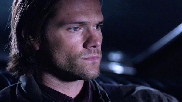Supernatural fanfiction sam sick season 8 : Samp roleplay trailer