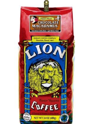 Flavored-Coffee-ChocMac-24ozWB__22941.1409213437.900.1200