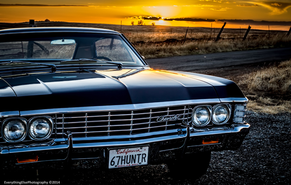 WP_impala fix1