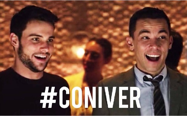 coniver2