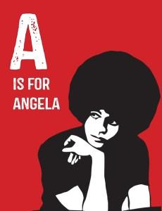 RAD American Women A is for Angela Davis_edited-1