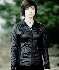 Alice Cullen2
